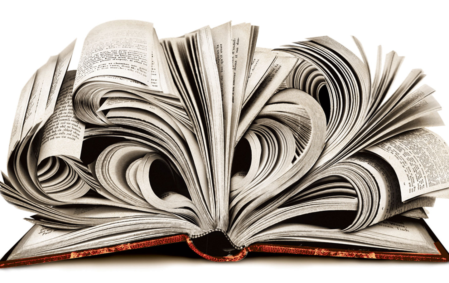 The Virtues of Difficult Fiction | The Nation
