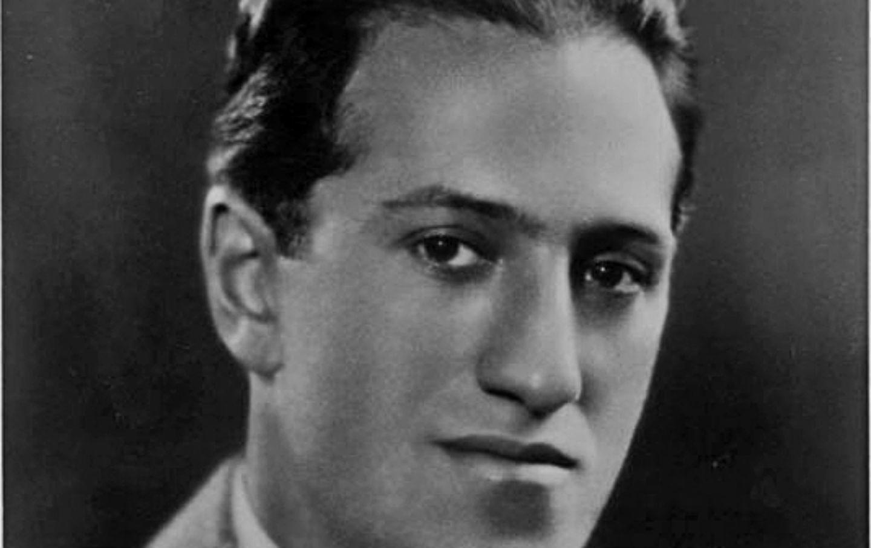George_Gershwin_cc_img