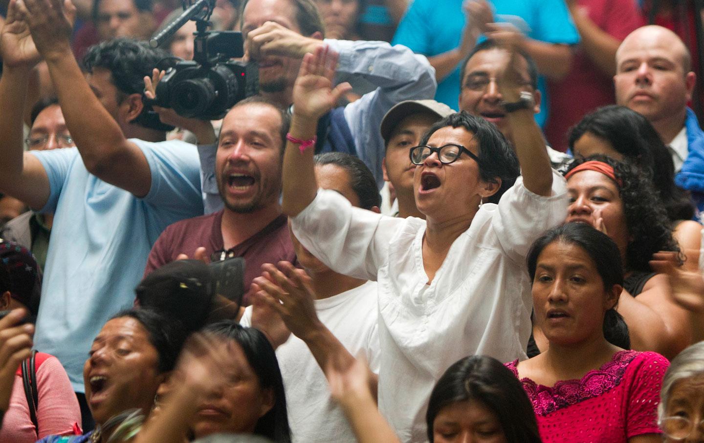 Guatemala_AP_img