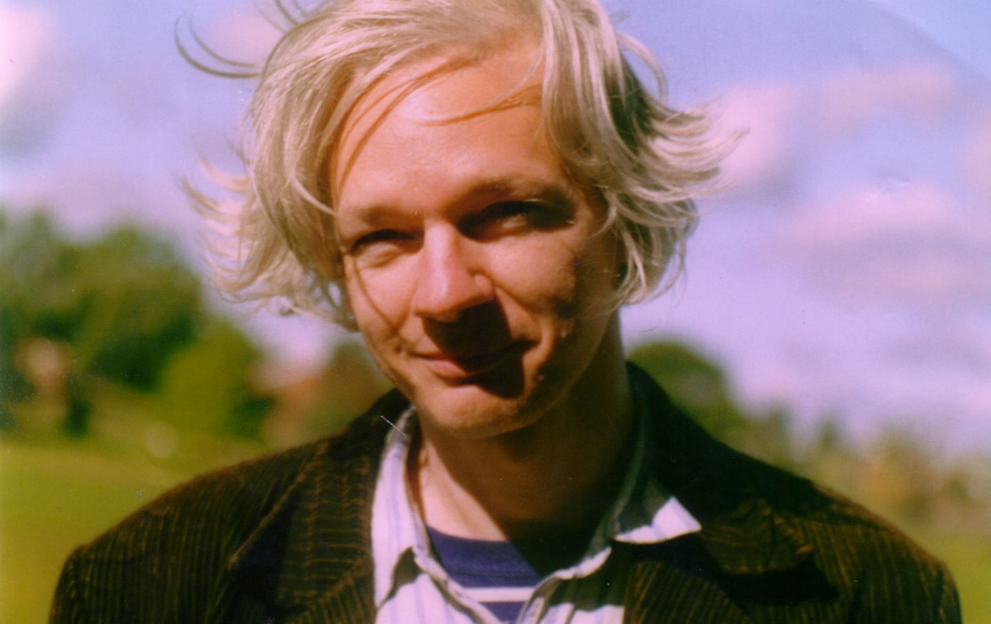 Julian_Assange_cc_img