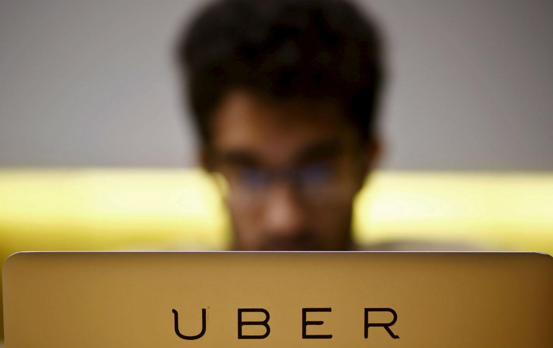 Uber_computer_rtr_img