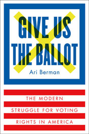 berman-ballot-tiny