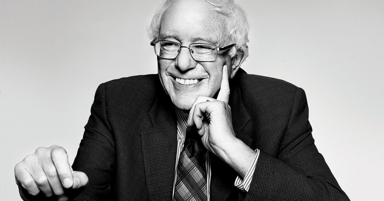 Bernie sanders bw otu img 1440x756