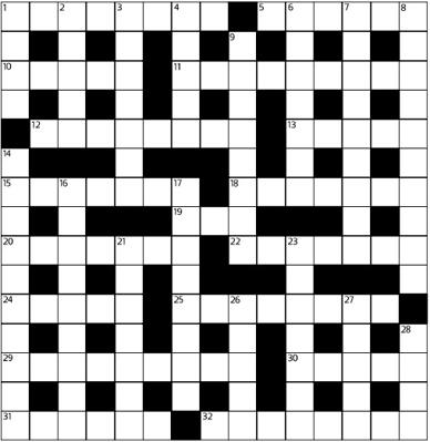 grid3369