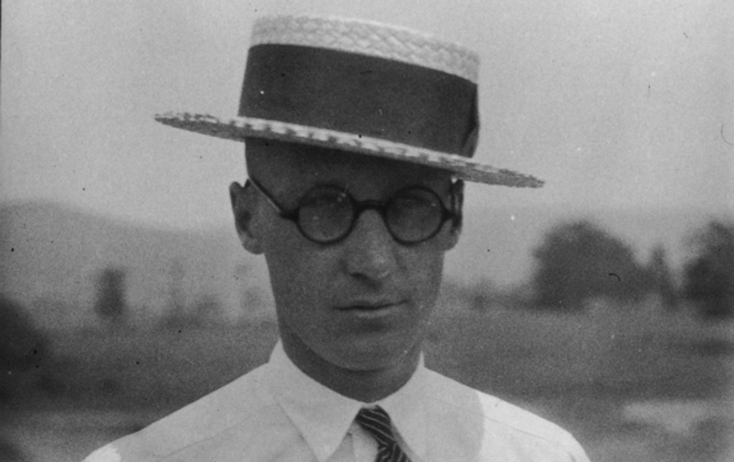 the scopes trial begins in tennessee the nation john scopes the teacher who purposely put himself at the center of the trial that explored teaching creationism vs evolution in schools