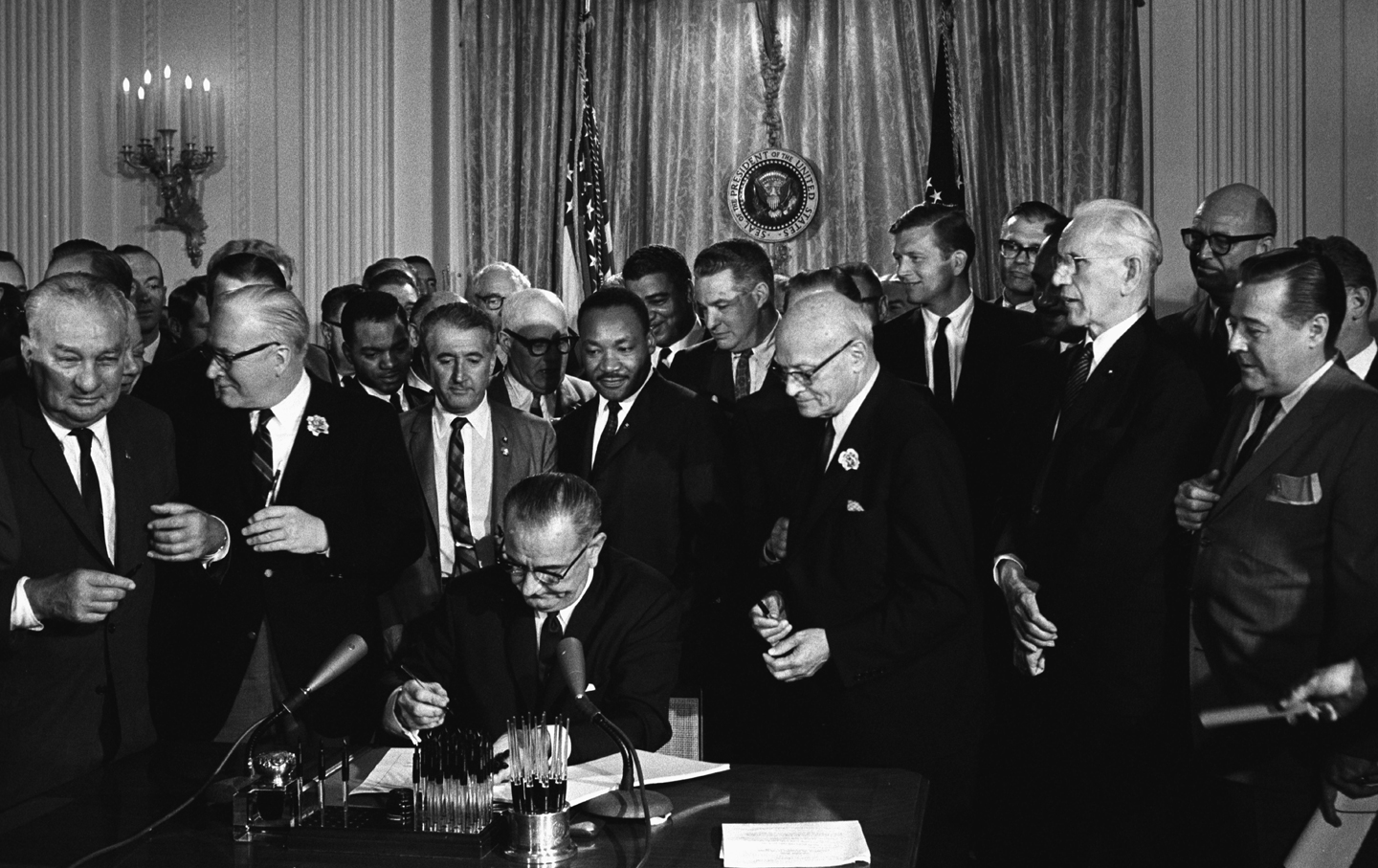 lbj_civil_rights_act_cc_img