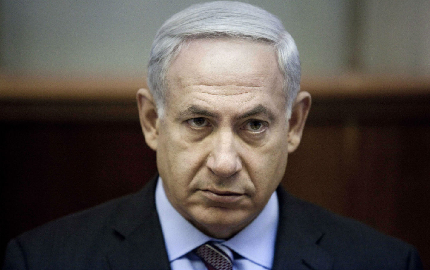 netanyahu_close_rtr_img