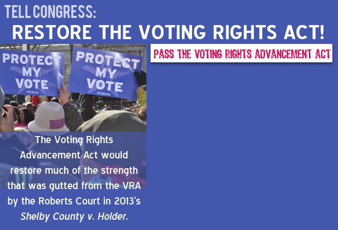 restore_voting