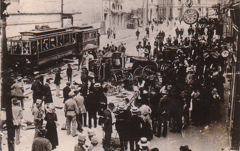 sarajevo_riots_1914_cc_img