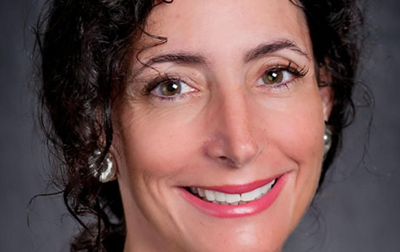 Teresa Buchanan