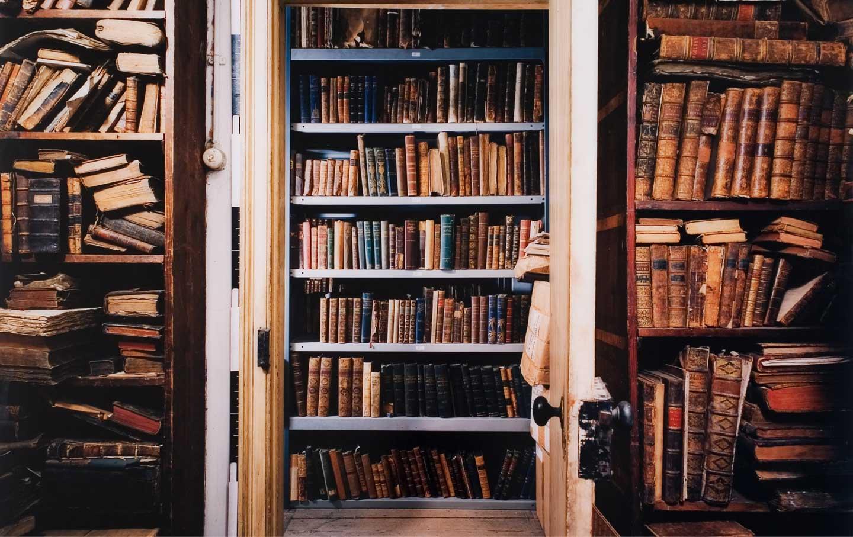 Abramsky-books_wilson_img
