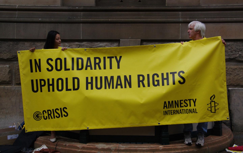 Amnesty_International_cc_img