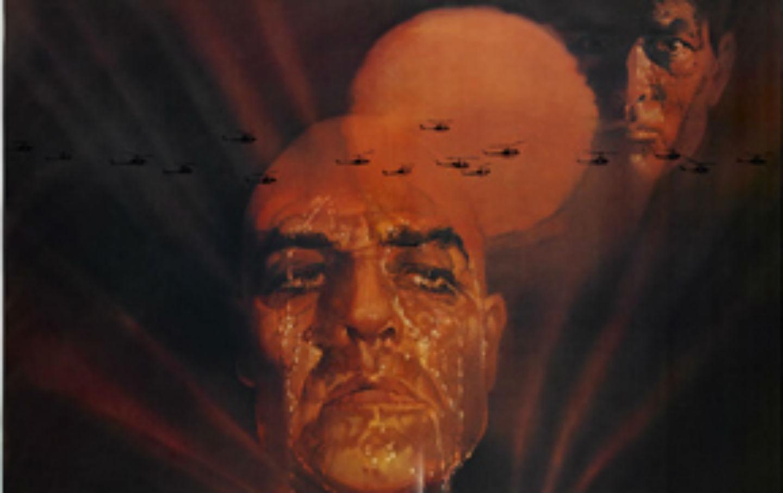 Apocalypse_Now_poster_cc_img