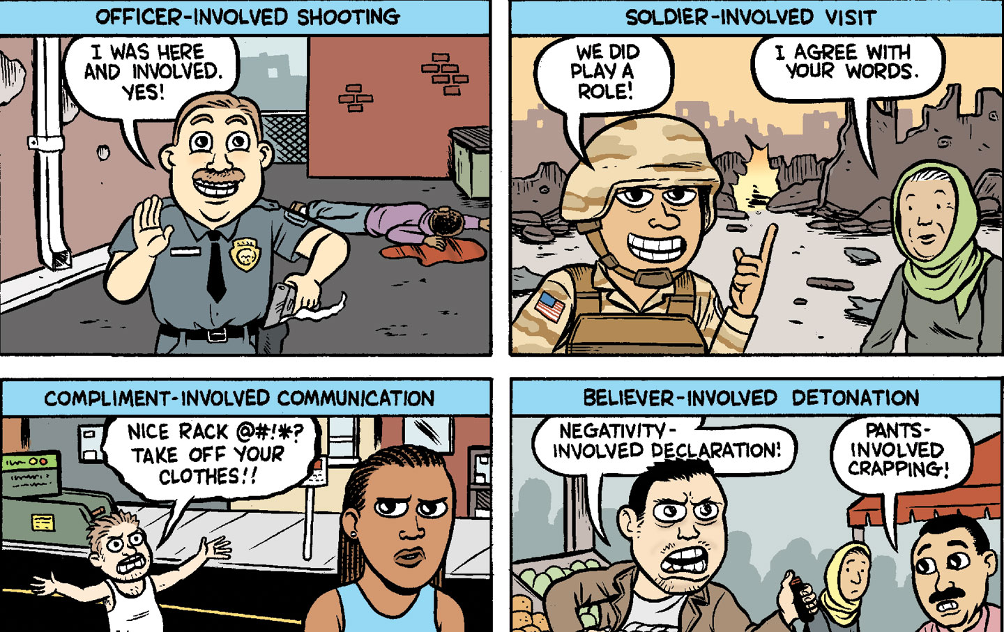 Comix_Bors_OfficerInvolved_img