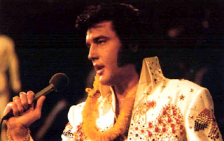 Elvis_cc_img