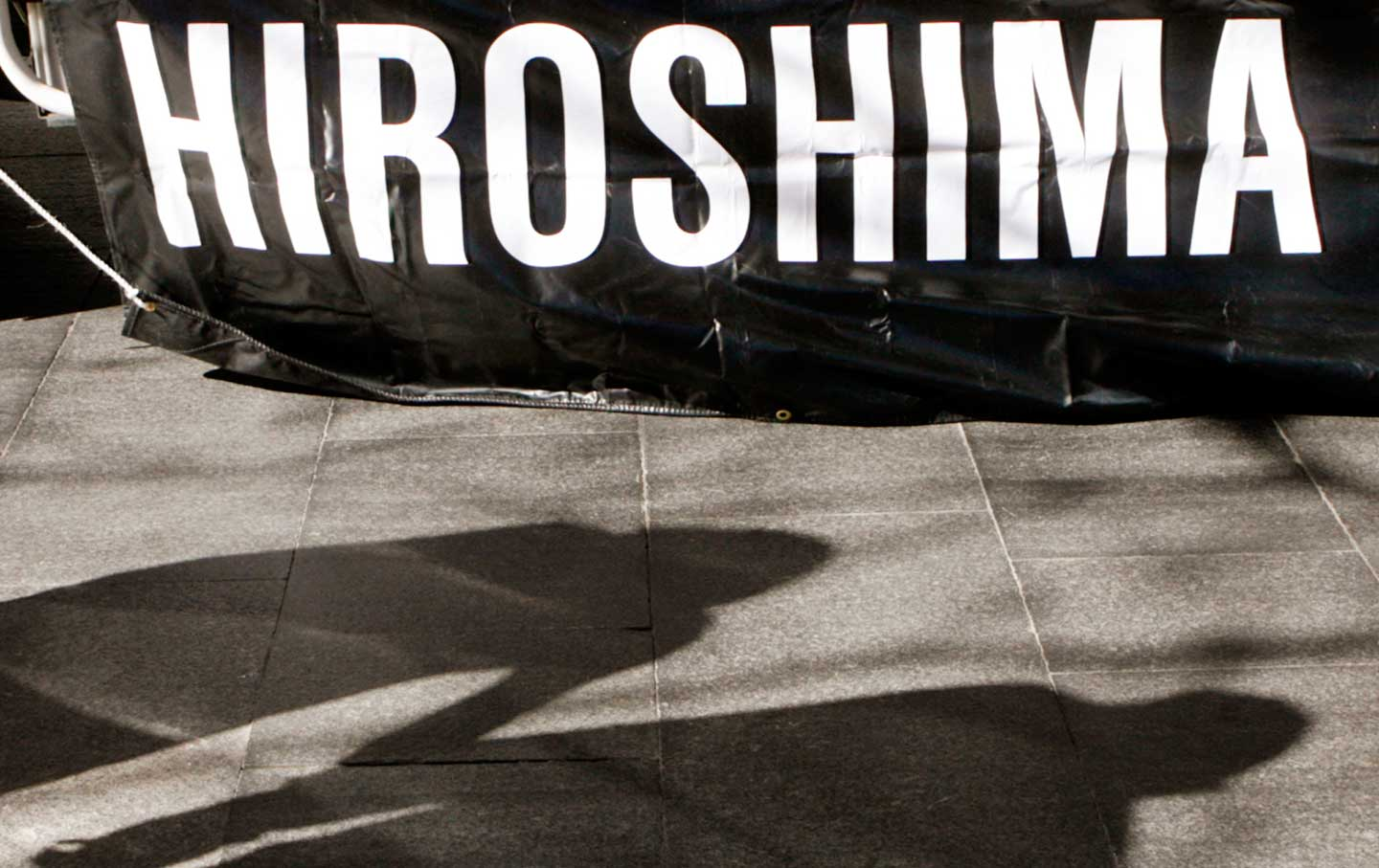 The War Was Won Before Hiroshima—And the Generals Who Dropped the