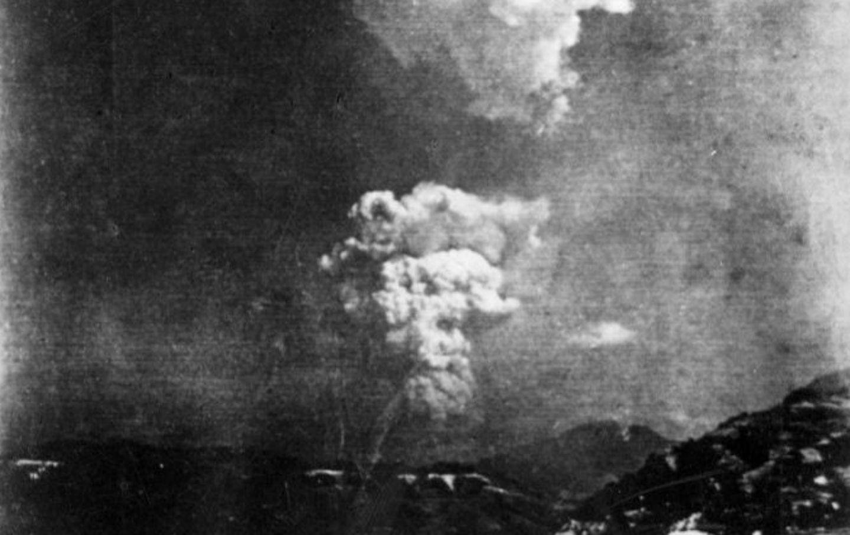 Hiroshima_cc_img