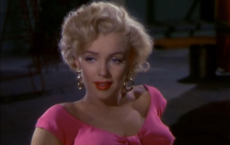 Marilyn_Monroe_cc_img