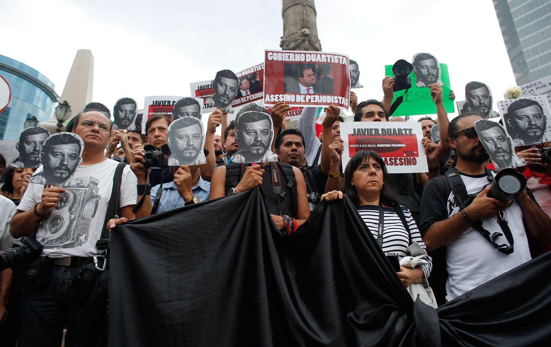 Mexico_journalist_murdered_Espinosa_ap_img