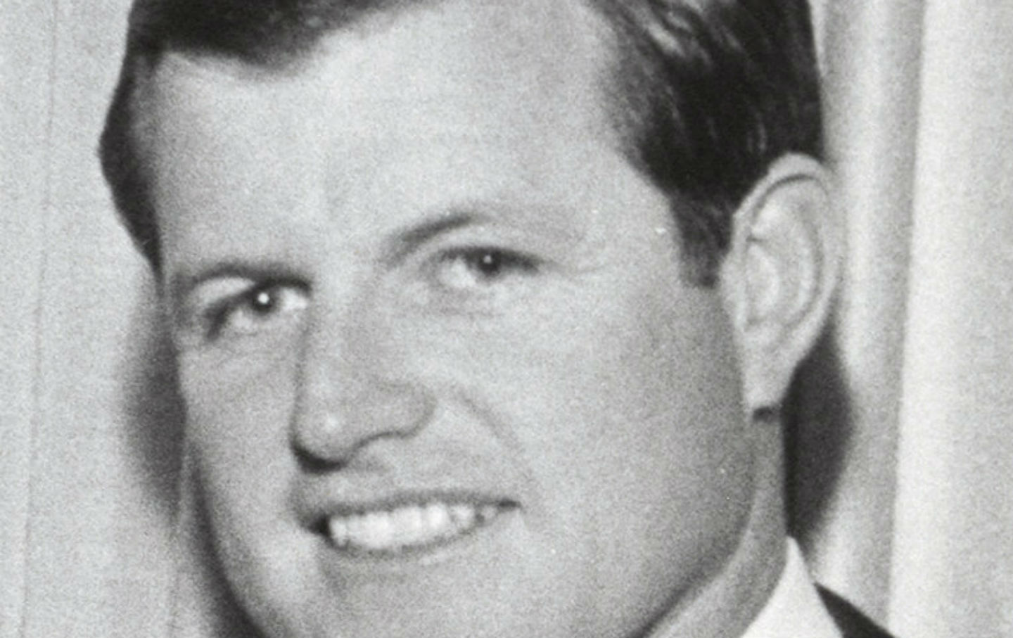 Ted_Kennedy_cc_img