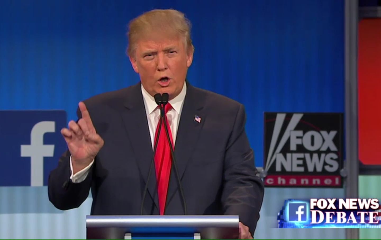 articles donald trump misogynist comments apology video