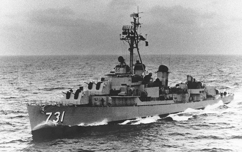USS_Maddox_gov_img