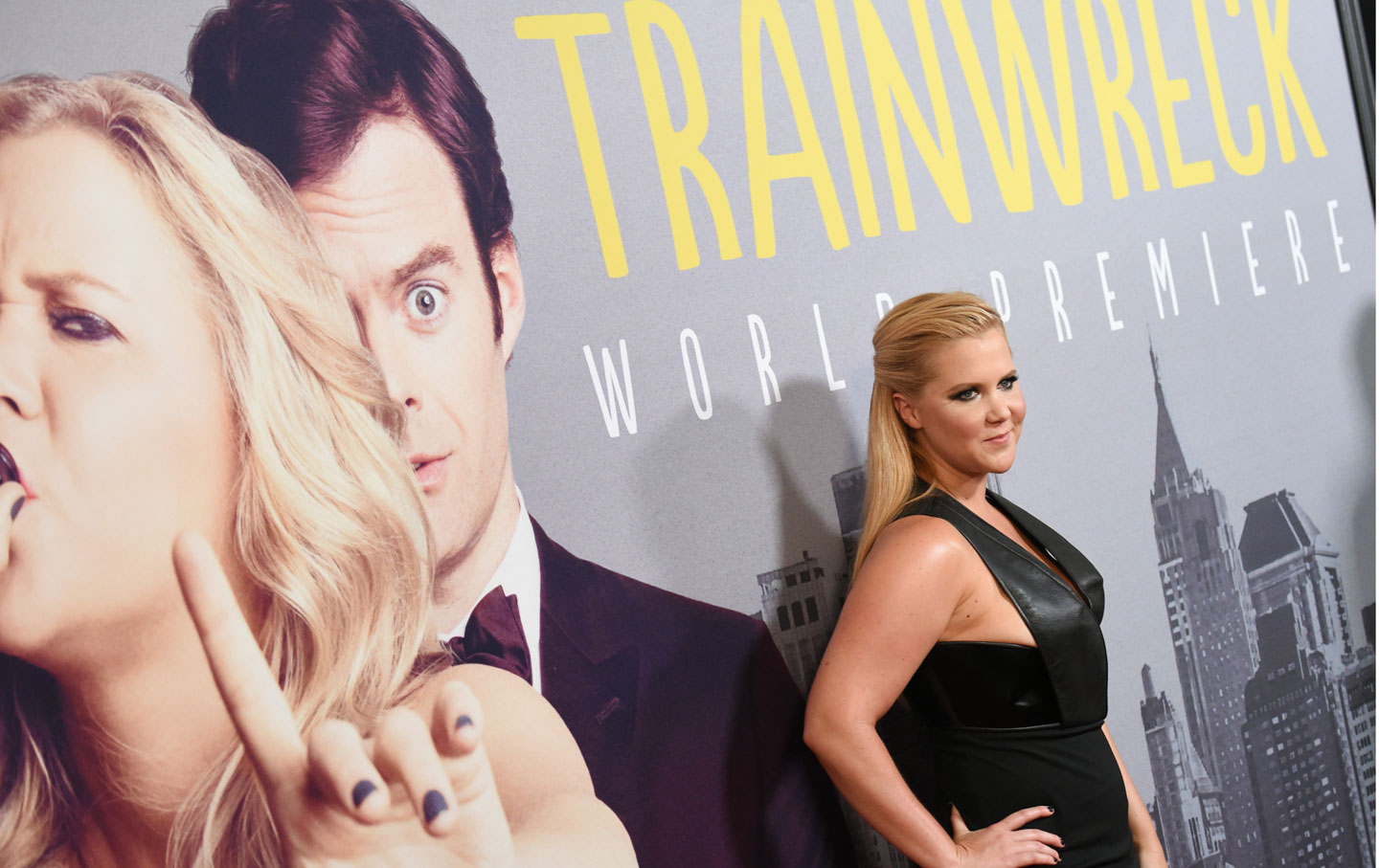 amy_schumer_trainwreck_premiere_ap_img