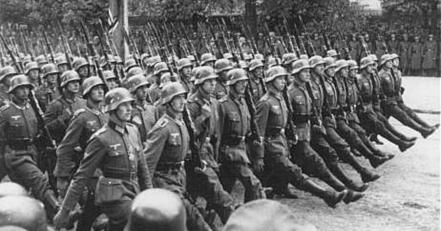 how did hitler gain control over germany The rise to power of adolf hitler was not just some fluke of history the rest of the saar district was also taken away from germany and was handed over to the league of nations infiltrated the us control commission for germany.