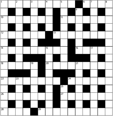 grid3372