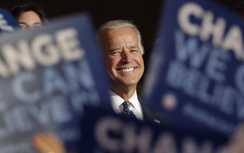 http://pictures.reuters.com/archive/USA-POLITICS--GF10000165001.html