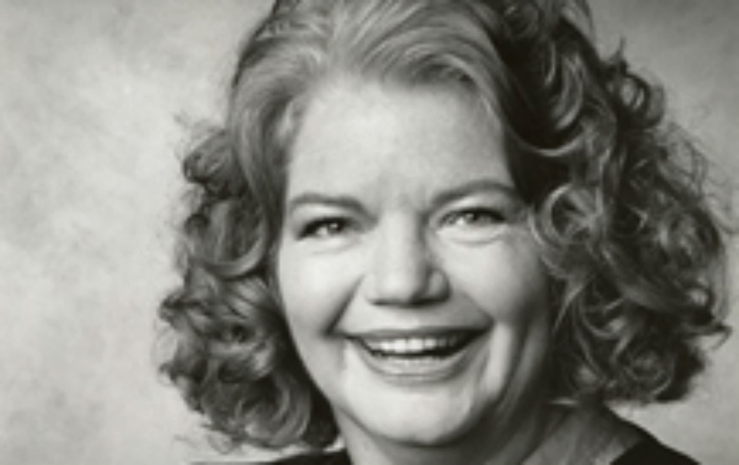 molly ivins essays