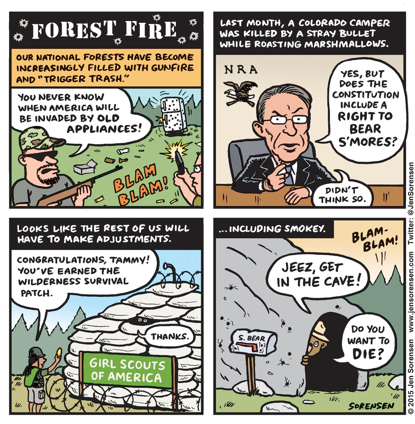 sorensen-forestgunfire_img