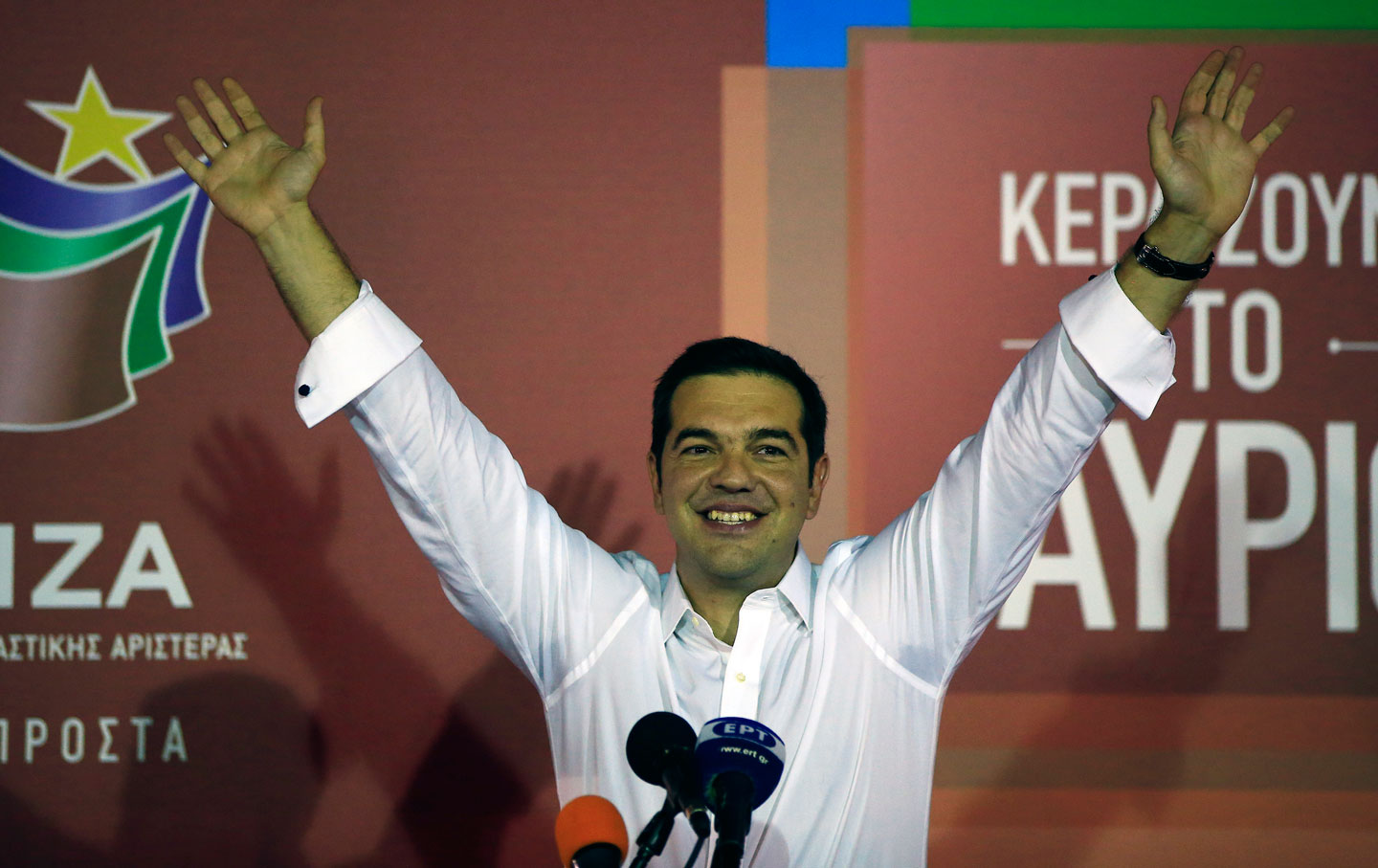 Alexis_Tsipras_Election_AP_img