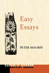 BOOKS-Maurin_Easy_Essays_img