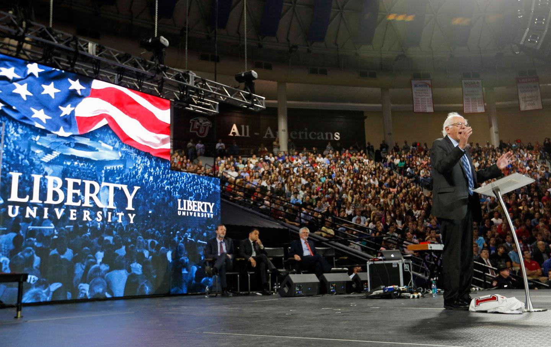 Bernie_Sanders_Liberty_University_AP_img