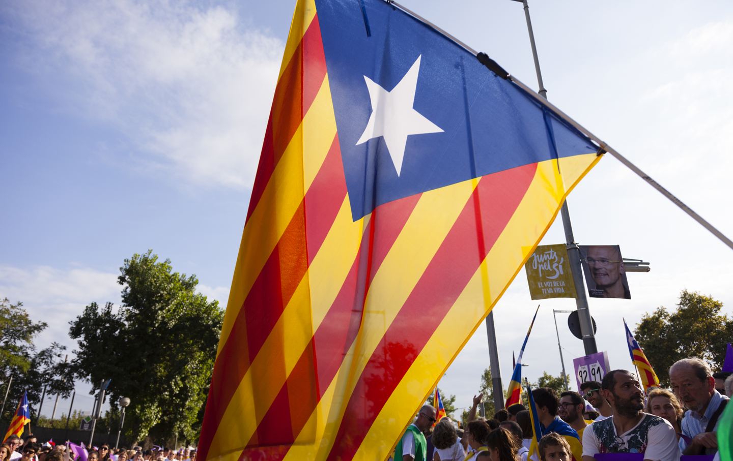 Catalonia_Independence_Rally_September_2015_img