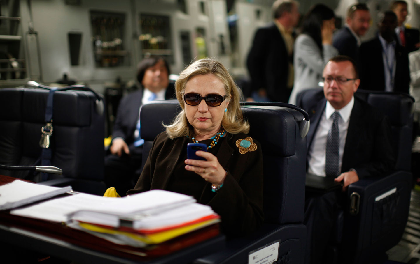 Clinton_Emails_ap_img