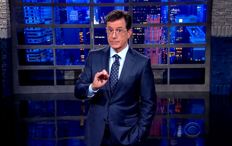 Colbert_Late_Show_otu_img