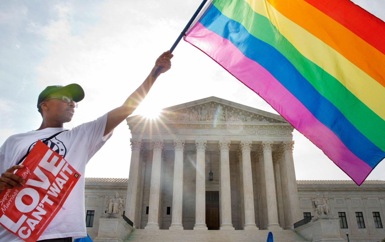 Cole-rainbowflag-ap_img