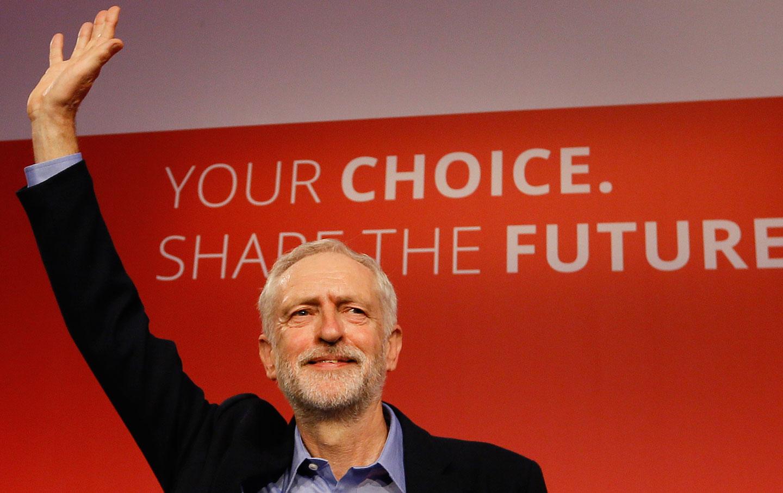 Corbyn_AP