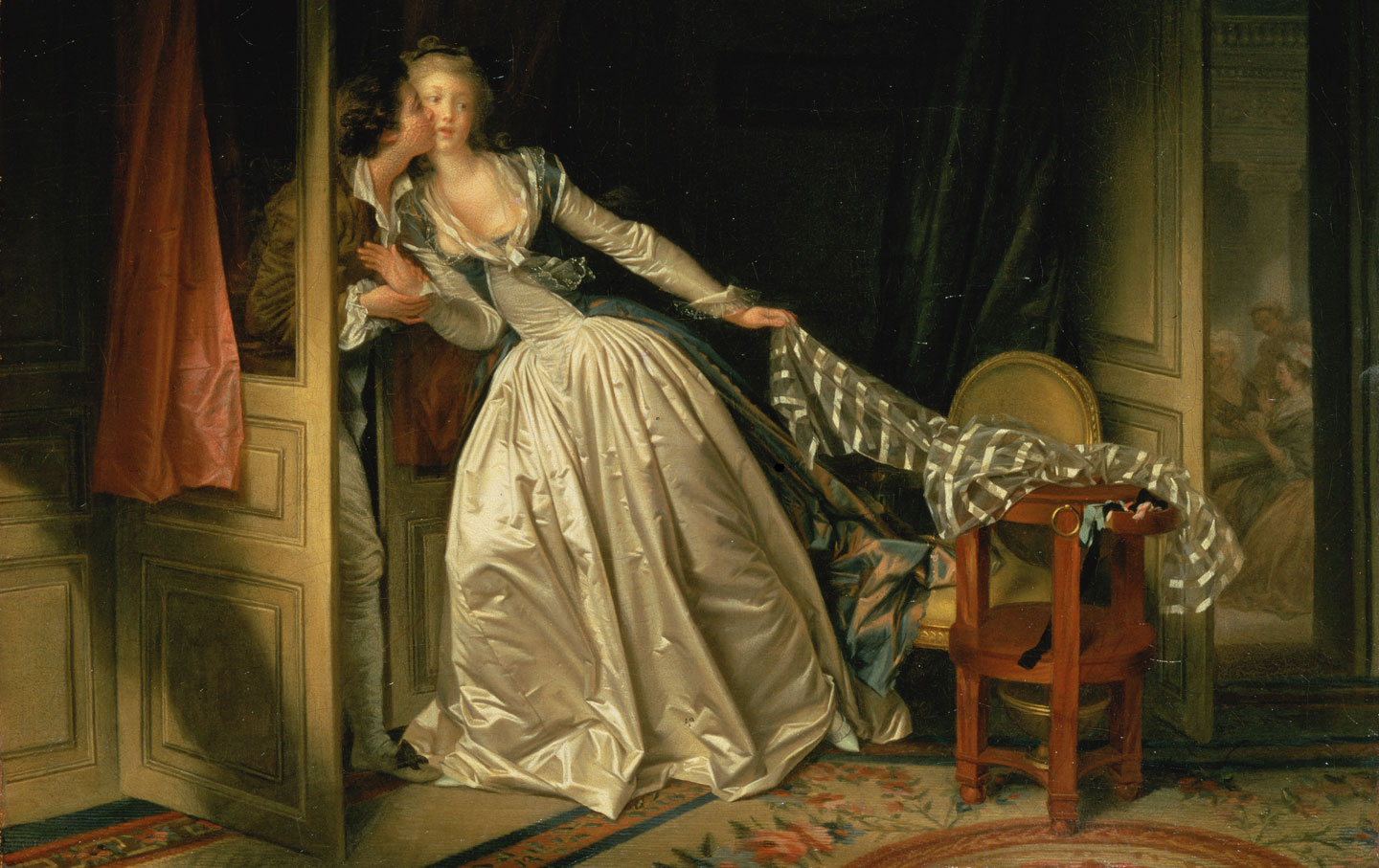 Fragonard_The_Kiss_cc_img
