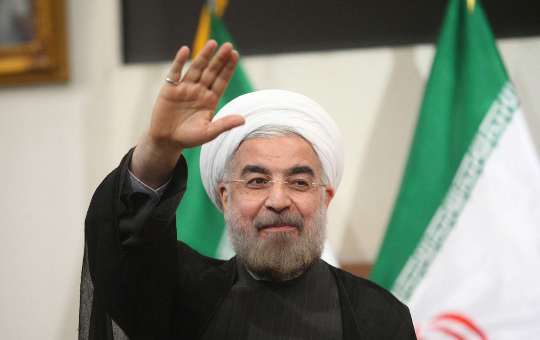 Hassan_Rouhani_iran_rtr_img