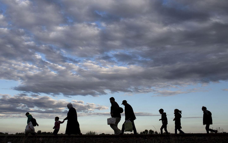 Margaronis_Migrant_Crisis_rtr_img