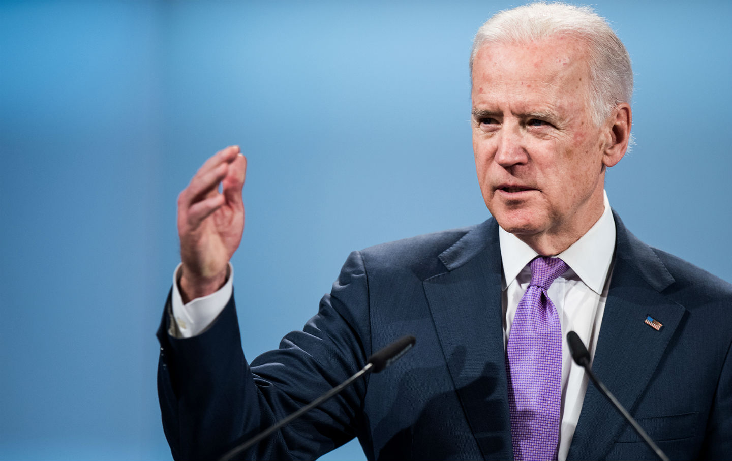 Munich_Security_Conference_Biden_cc_img