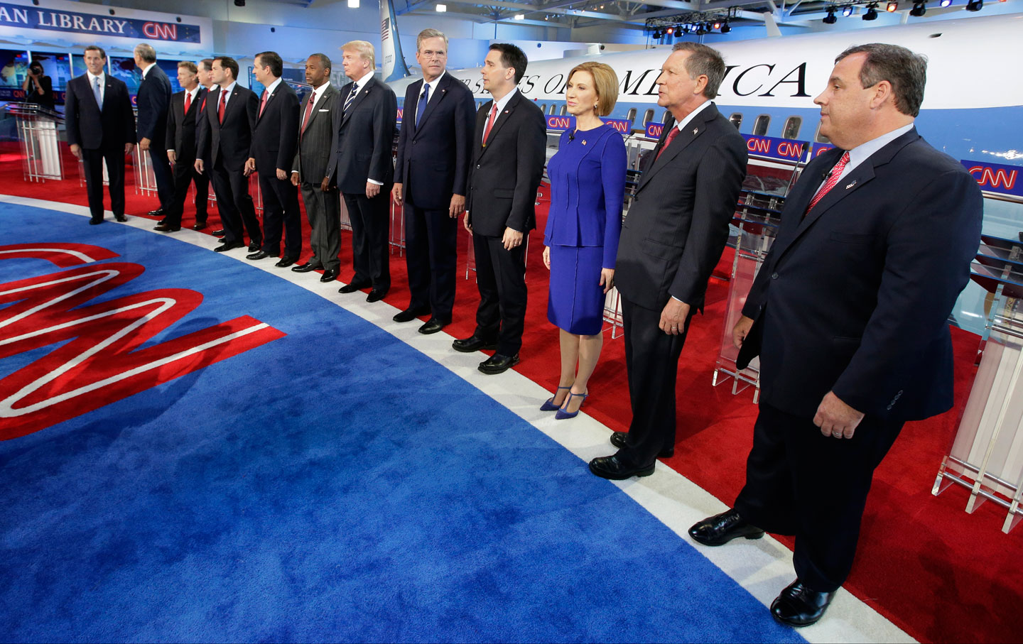 Republican_Debate_September_2016_AP_img