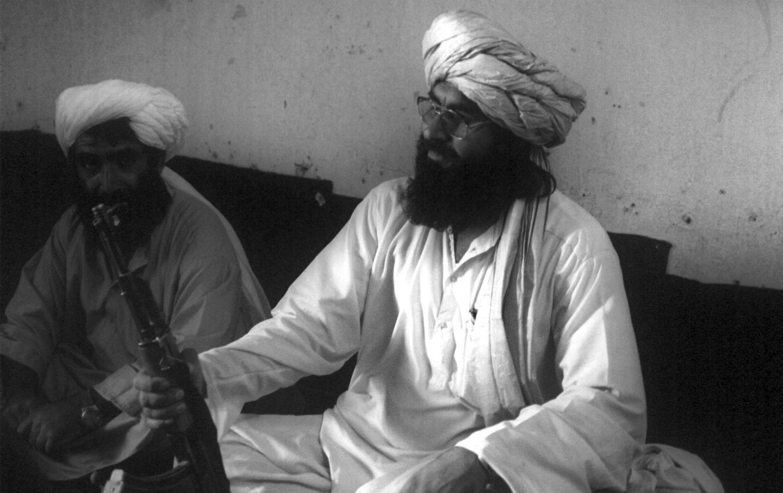 Taliban_cc_img