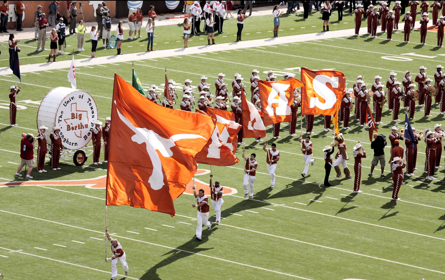 Texas_Football_flickr_img
