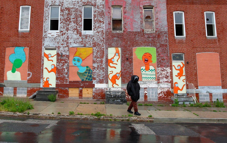 baltimore_vacant_houses_ap_img