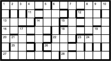 grid3373