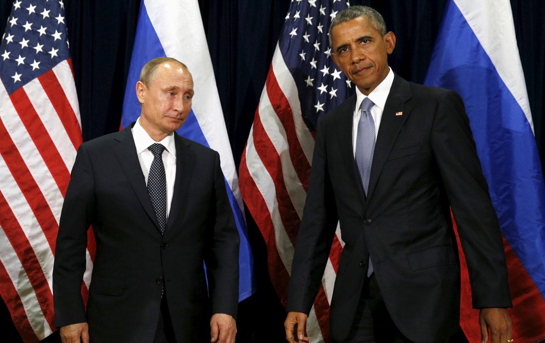 obama_putin_UN_rtr_img